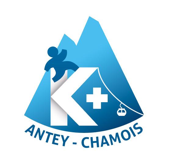 logo_k_piu